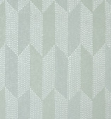 Y6220104 Cosmopolitan Wallpaper - Light Blue