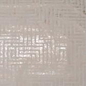 Y6220202 A-Maze Wallpaper - Glint/Cream
