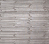 Y6220305 Split Level Wallpaper - Glint