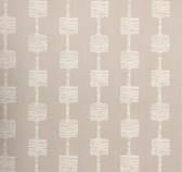 Y6220404 Micro Mini Wallpaper - Glint