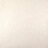 CO2084SD Ronald Redding Designs Masterworks Oasis Wallpaper - Beige Metallic