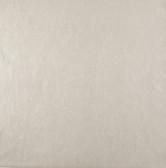 CO2085SD Ronald Redding Designs Masterworks Oasis Wallpaper - Pewter Metallic