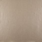 DE9000SD Ronald Redding Designs Masterworks Oasis Wallpaper - Glint