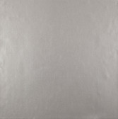 DE9001SD Ronald Redding Designs Masterworks Oasis Wallpaper - Dark Platinum