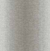 2763-24208 Stardust Grey Ombre Wallpaper