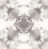 2763-24212 Mysterious Grey Abstract Wallpaper