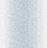 2763-24209 Stardust Light Blue Ombre Wallpaper