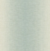 2763-24210 Stardust Mint Ombre Wallpaper
