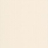 DL30610 Tangine Cream Mini Moroccan Geometric Wallpaper