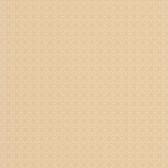 DL30611 Tangine Gold Mini Moroccan Geometric Wallpaper