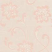 DL30650 Sharon Pearl Jacobean Floral Wallpaper