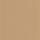 DL30651 Fugue Gold Crosshatch Texture Wallpaper