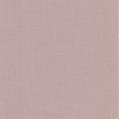 DL30653 Fugue Mauve Crosshatch Texture Wallpaper