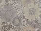 MI10000 Missoni Home Anemones Wallpaper by york