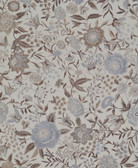 MI10011 Missoni Home Oriental Garden Wallpaper by york