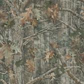LG1465 Kanati (Camo) Wallpaper - Camo Nautral
