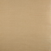 CO2093 - Candice Olson Sisal Twill Wallpaper Grasscloth/Strings