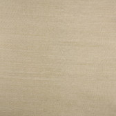 CO2094 - Candice Olson Sisal Twill Wallpaper - Soft Gold/White