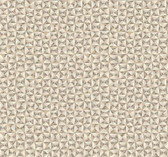 CP1220 Candice Olson Bijou Wallpaper - Neutral