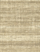 CP1275 Candice Olson Alchemy Wallpaper - Beige/Antique Gold