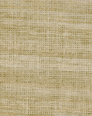 CP1276 Candice Olson Alchemy Wallpaper - Dark Beige/Gold