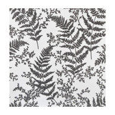 ME1584 Magnolia Home Vol. II Forest Fern  Grey