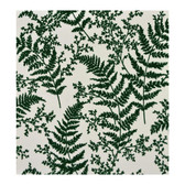 ME1585 Magnolia Home Vol. II Forest Fern  Dark Green