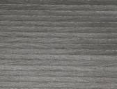 DL2912 Candice Olson Splendor Lombard Wallpaper  Dark Silver
