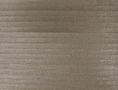 DL2914 Candice Olson Splendor Lombard Wallpaper  Silver/Beige