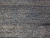DL2916 Candice Olson Splendor Lombard Wallpaper  Indigo/Gold