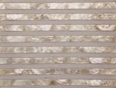 DL2920 Candice Olson Splendor Sublime Wallpaper  White