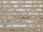 DL2921 Candice Olson Splendor Sublime Wallpaper  Gold