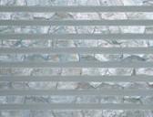 DL2922 Candice Olson Splendor Sublime Wallpaper  Blue