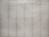 DL2930 Candice Olson Splendor Radiant Wallpaper  Silver/White