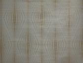DL2933 Candice Olson Splendor Radiant Wallpaper  Gold/Spa