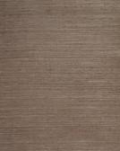 DL2940 Candice Olson Splendor Plain Sisals Wallpaper  Taupe