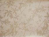 DL2946 Candice Olson Splendor Sylvan Wallpaper  Gold/Cream