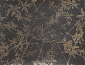 DL2948 Candice Olson Splendor Sylvan Wallpaper  Gold/Black