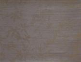 DL2949 Candice Olson Splendor Sylvan Wallpaper  Gold/Lavender