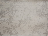 DL2951 Candice Olson Splendor Sylvan Wallpaper  Silver/White