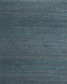 DL2955 Candice Olson Splendor Plain Sisals Wallpaper  Teal