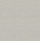 2793-24279 Lilt Stone Faux Grasscloth Wallpaper