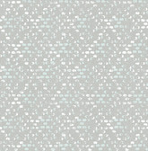 2793-24714 Blissful Light Blue Harlequin Wallpaper
