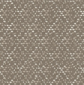 2793-24717 Blissful Brown Harlequin Wallpaper