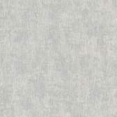 2782-20711 Dania Grey Texture Wallpaper
