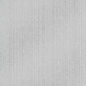 2782-21363 Katrien Grey Stipe Texture Wallpaper