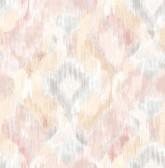 2785-24805 Petal Petal Mirage Wallpaper