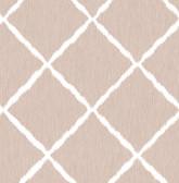 2785-24811 Petal Ikatrellis Wallpaper