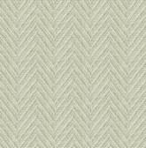 2785-24815 Meadow Ziggity Wallpaper