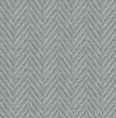 2785-24816 Aegean Ziggity Wallpaper